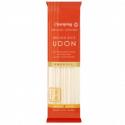 Clearspring - Udon Noedels met volkoren rijst 200g