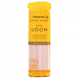 Udon-Nudeln 200g