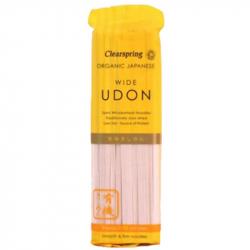 Brede Udon noedels met tarwemeel 200g,Pasta
