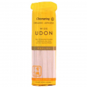 Clearspring - Nouilles udon larges au froment 200g