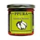 PPURA Pesto Tomaten 140g Salentini