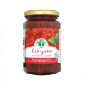 Probios - Raspberry jam (sugar free) 330g