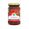 Sugar Free Raspberry Jam Organic