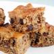 Dadel-Pecancake 400g,Taarten