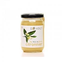 Citroenbloesem honing 250g,Honing en Natuurlijke zoetstoffen