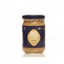 Whole Grain Mustard With Honey Organic 250g