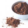 Cocoa powder (organic and raw) 200g