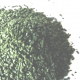 Spirulinapoeder (biologisch en rauw) 200g,Poeders