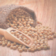 Sojalecithine in korrels (zonder GMO) 400g,Onze voeding