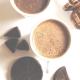 Marma Fèves de cacao (bio et cru) 200g, Marma, Baies, Fèves et
