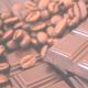 Marma Graines de cacao bio & crues 200g, Marma, Baies, Fèves et
