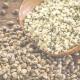 Marma Hennepzaadjes gepeld (biologisch en rauw ) 200g,Bessen,
