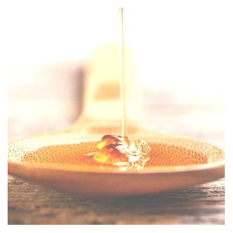 Agave syrup 250ml