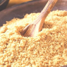 Rapadura 500g,Honing en Natuurlijke zoetstoffen