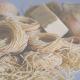 Soria Rijstnoodles (zonder gluten & biologisch) 250g,Pasta