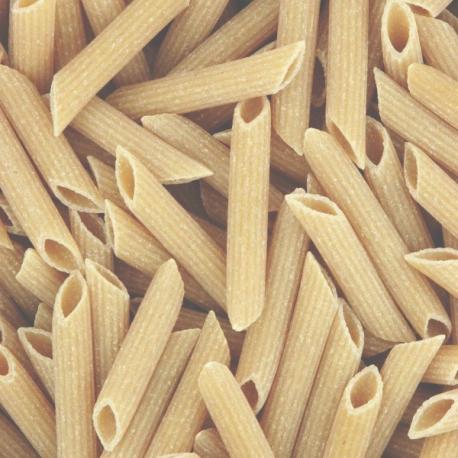 Penne 100% whole grain rice 250g