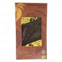 Bouga Cacao - Chocolade Puur met koffie en kaneel biologisch 70g