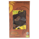 BOUGA CACAO Chocolat noir figue Bio 70g, Bouga Cacao, Chocolats