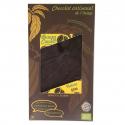 Bouga Cacao - Chocolat noir 85% nature Bio