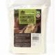 Farine de coco 500g, Nutridia, Farines