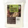 Coconut flour Organic 500g