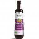 Quintor Oil (rape seed, sesame, walnut, hemp and primrose) (organic) 500ml
