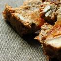 Kazidomi - Kit Brood met Gedroogde Vruchten