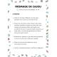 Kit fromage aux noix de cajou, Kits recettes