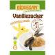Vanilla sugar 5x8g