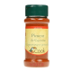 Cayenne pepper powder 40g