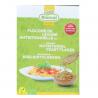 Flocons de levure nutritionnelle 100g, Bioreal, Condiments