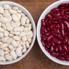 Red beans 500g