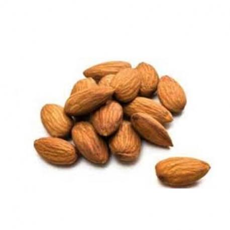 Amandes bio 5kg, Biofresh, Fruits secs et noix