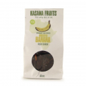 Kasana Fruits -  Bananes Bogoya séchées 80g