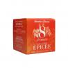 Spice herbal tea 1x15 bags