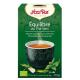 Balance green tea 1x17 bags