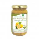 Probios - Confiture de citron (sans sucre) 220g