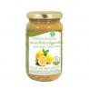 Confiture De Citron Sans Sucre Bio