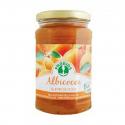 Probios - Confiture d'abricot (sans sucre) 330g