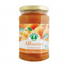 Jam Sugar Apricot Free Organic