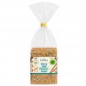 Dr Karg's Crackers - Epeautre/graines (sans sucre et bio) 200g