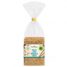 Crackers Dinkel und samen (bio und ohne zucker) 200g