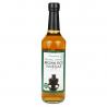 Rice Vinegar Organic 150ml