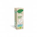 Provamel - Drink Riz Coco 250ml