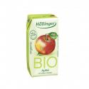 HOLLINGER Apple juice 200ml