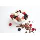 ARTHUR MIX Granola sans gluten Chocolat 300g, Arthur Mix,
