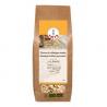 Flocons de Châtaigne 500g, VAJRA, Céréales