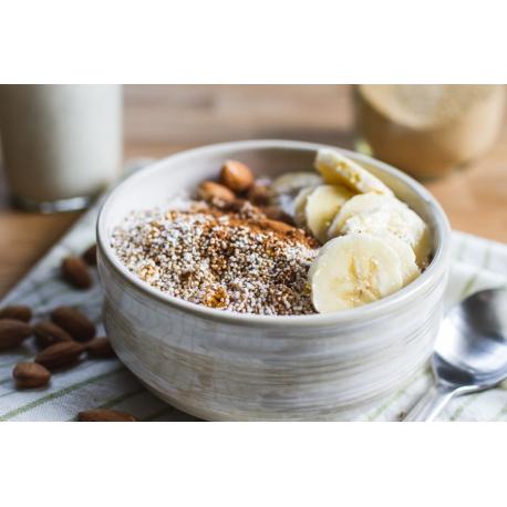 Chestnut flakes 500g
