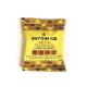 RHYTHM 108 Biscuit citron gingembre 24g, Rhythm, Biscuits et