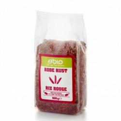 Rode Rijst 500g,Rijst
